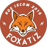 BDE Foxatiz
