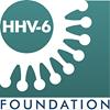 HHV-6 Foundation