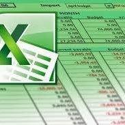 Napredni Excel
