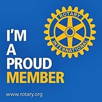 RotaryClub Lanciano