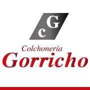 Colchonería Gorricho