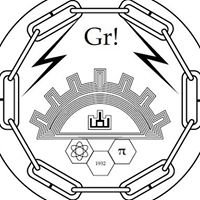 """Studentų ateitininkų technikų korporacija """"Grandis"""""""
