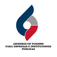 Asesores en Turismo para Empresas e Instituciones Publicas