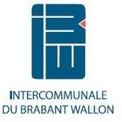 Intercommunale du Brabant wallon - IBW