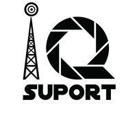 I.Q. Suport