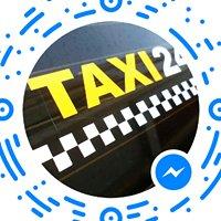 TAXI24 - Taxis de Braga