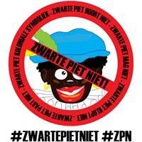 Zwarte Piet Niet