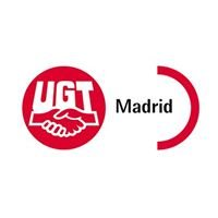 UGT Madrid