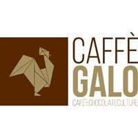 Caffè Galo