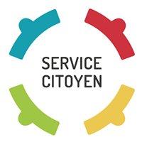 Service Citoyen
