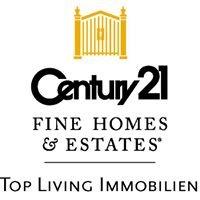 Century 21 Top Living Immobilien in Wiesbaden & Mainz