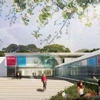Nova Finance Center