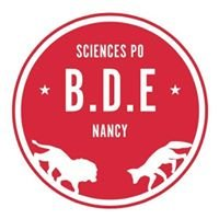 Bde Sciences Po Nanzig