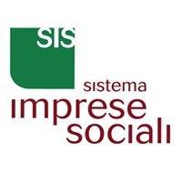 Consorzio Sistema Imprese Sociali