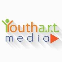 YOUTHART Media