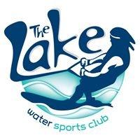 The Lake, Water Sports Club
