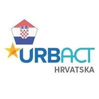Urbact Hrvatska