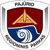 Pajūrio Regioninis Parkas