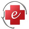 E-Hospital Services Inc