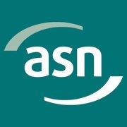 Autorité de sûreté nucléaire (ASN)