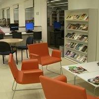 Baztango Liburutegi Publikoa - Biblioteca Pública de Baztan
