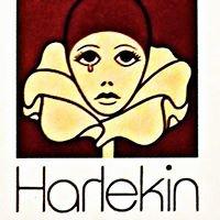 Pub Harlekin