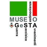 Museo Grande Guerra - Gesta