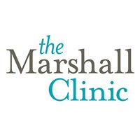 The Marshall Clinic