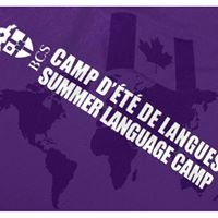BCS Summer Language Camp d'été de langues