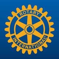 Rotary Club Of Makati McKinley