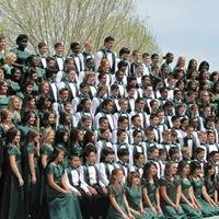 HMS Choir