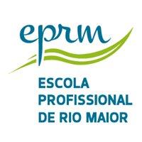 Escola Profissional de Rio Maior