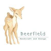DeerField Handicraft & Design