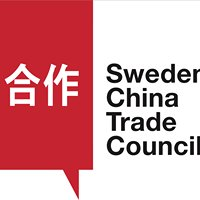 Sweden-China Trade Council - SCTC