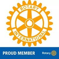 Rotary Club Mantova Castelli