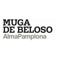 Alma Pamplona - Muga de Beloso
