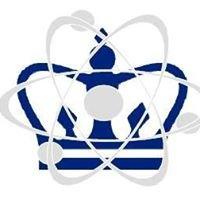 Columbia University Department of Physics