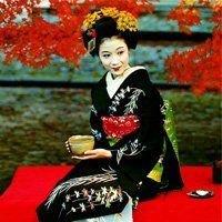 """Japonų kultūros centras """"Tsuru"""""""