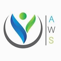 Abadat Welfare Society