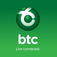 Botswana Telecommunications Corporation - BTC