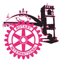 Rotaract Vigevano Lomellina
