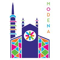 ESN ENEA Modena - Erasmus Student Network