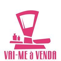 Vai-me à Venda