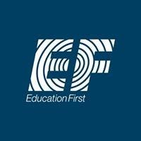 EF Libya - Study Abroad شركة اي اف العالمية للغات