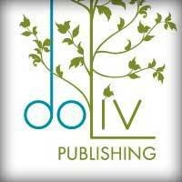 DoLiv Publishing
