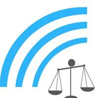 Réseau des journalistes pour les Droits de l'homme