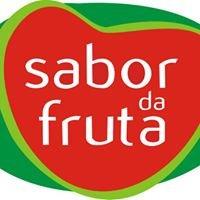 Sabor da Fruta