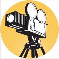 Premietanie filmov v knižnici na mlynskej