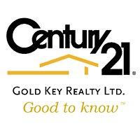 Century 21 Gold Key Realty - Steinbach, Manitoba