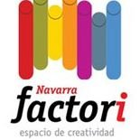Navarra Factori